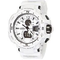Сasio G-Shock спортивные наручные часы