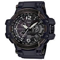Наручные часы Сasio G-Shock Gravity Master