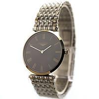 Longines популярные часы