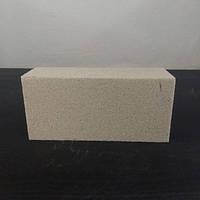 Оазис( флористическая пена) Dry Foam для искусственныхцветов