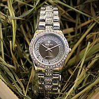 Кварцевые женские часы Rolex