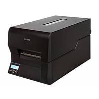 Принтер этикеток Citizen CL-E720 (1000853)