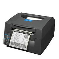 Принтер этикеток Citizen CL-S521 (1000815)
