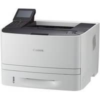 Принтер А4 Canon i-SENSYS LBP251dw c Wi-Fi  0281C010