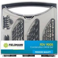 Набор сверл и насадок Fieldmann FDV9005