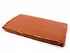 Полимерная глина (термопластика) 250 г 3218 коричневая