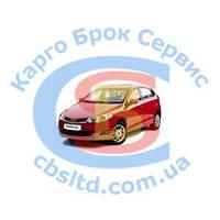 J15-3732040 Фара п/т задняя правая A13/J15 (Лицензия) Chery Forza ЗАЗ-Форза (хэтчбек)