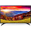 Телевизор LED LG 43LH500 T