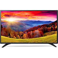 Телевизор LED LG 43LH500 T, фото 1