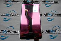 Дисплейный модуль для мобильного телефона HUAWEI GR5 / Honor 5X / Honor X5 Black