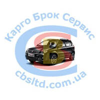 2150020003 Датчик кислорода МК (Оригинал Delphi) EURO 4 MK2 Джили CROSS МК (Лямбда-зонд) Geely