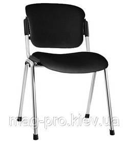 Конференц-стул ERA ХРОМ