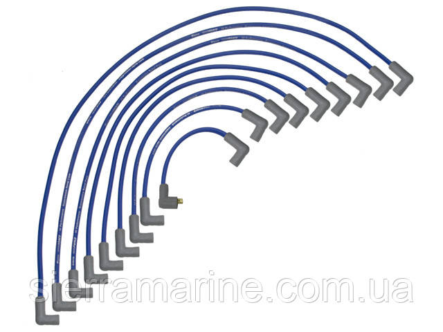 Силові дроти для Mercruiser Stern Drive 84-816608Q81 84-816608A81
