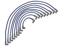 Силовые провода для Mercruiser Stern Drive 84-816608Q81 84-816608A81