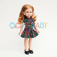 Кукла Paola Reina Клер, 32