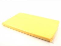 Полімерна глина (термопластика) 250 г 3215 пісочна