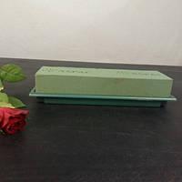Флористическая пена для настольных композиций