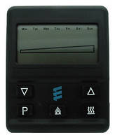 EBERSPACHER таймер на 7 дней, контроллер вместе с диагностикой