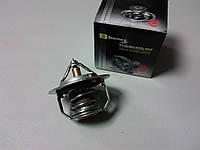 Термостат на Hyundai Accent, Elantra, i30/Kia Cee`d, Cerato, Rio, Carens