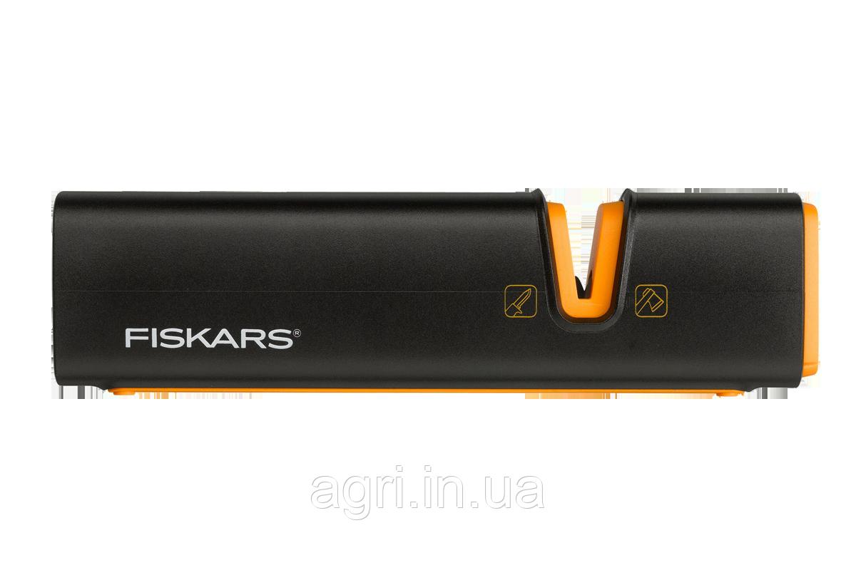 Точилка для топоров и ножей Xsharp™ Fiskars