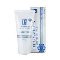 Ежедневный зимний дневной уход за лицом для всех типов кожи SPF20 50мл. Extrreme Cold-cream
