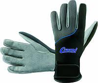 Перчатки Cressi Tropical Gloves 2 mm