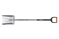 Лопата совкова - Великий Xact ™ Fiskars