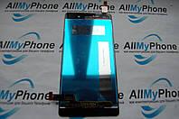 Дисплейный модуль для мобильного телефона HUAWEI P8 Lite white
