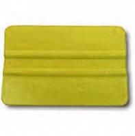 Выгонка GT 087 Yellow Lidсo желтая