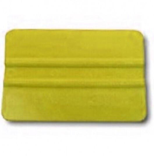Выгонка GT 087 Yellow Lidсo желтая  - ООО ЕвроБизнесГрупп в Киеве