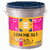 UZIN MK 92 S  2х компонентный ПУР клей для паркета