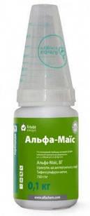 Альфа-Маис (0,1 кг.) Гербицид (, Хармони, Хармони) АльфаХимгрупп