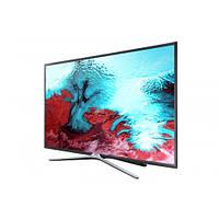 Телевизор LED Samsung UE 49K5500, фото 1