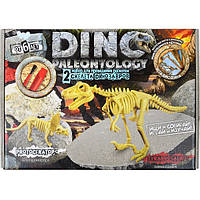 Детский Набор для раскопок Dino paleontology Данко Тойс