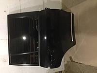 Дверь задняя правая Toyota Land Cruiser 200