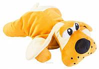Мягкая игрушка Собачка Жан-Жак (35 см)