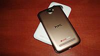 "Смартфон HTC ONE X+ экран 4,5"" (Android 4, 2 sim) +стилус в подарок!"