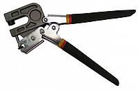Щипцы HARDY для соединения профилей 380мм 2х1мм 2248-600380