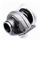 Турбокомпрессор CUMMINS  HX30 (3537010)