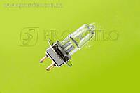Лампа КГМн 12-30, PG22-6,35, лампа медицинская