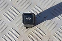 Кнопка отключения сигнализации Audi A6 C5