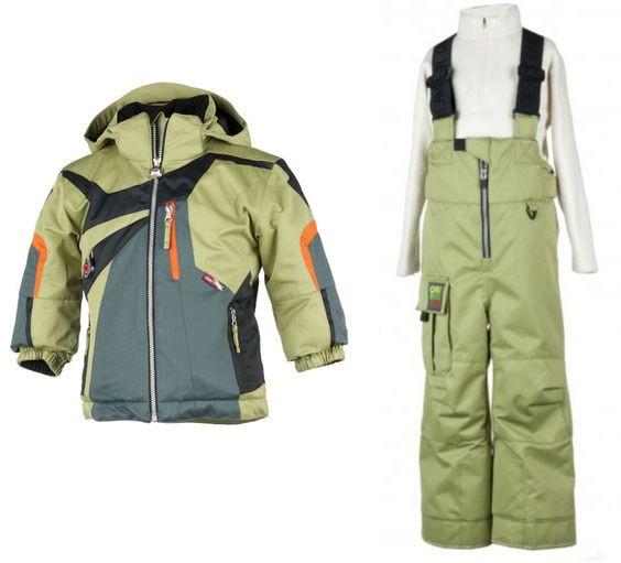 купить детскую одежду оптом недорого в интернет магазине укроптмаркет одесса 7 км