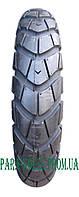 """Покрышка (шина,резина)3.00-10 """"DELI TIRE"""" S-101 TL для скутера"""