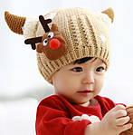 Детская одежда оптом - большой ассортимент, отличное качество!