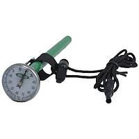 Термометр аналоговый BCA