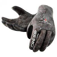 Перчатки  Cressi Tracina Ultraspan Gloves 3 mm