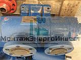 Насос трехвинтовой А1 3В 4/25-6,8/25Б (бронза), фото 3