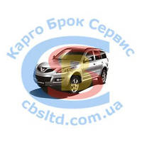 3407100-K84 Насос ГУР H5/H3 (Оригинал) Haval/Hover 2.0L TDI дизель Great Wall