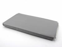 Полімерна глина (термопластика) 250 г 3209 сіра