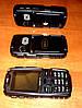 Противоударный водонепроницаемый мобильный телефон Nokia М8 (2 сим карты 2 sim) - Фото